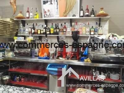 commerces-espagne-a-vendre-torremolinos-COM15313-