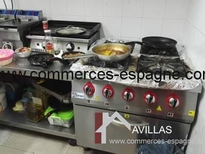 commerces-espagne-a-vendre-torremolinos-COM15313-6