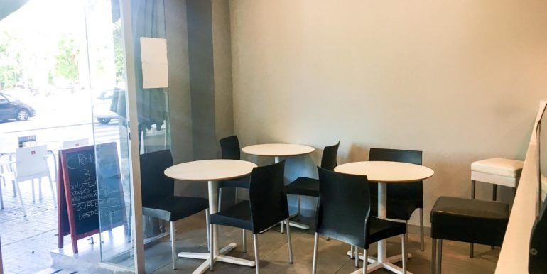 commerces-espagne-cafeteria-a-verndre-valencia-COM15295-2