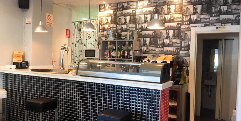 commerces-espagne-cafeteria-a-verndre-valencia-COM15295-4