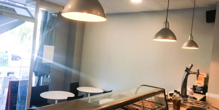 commerces-espagne-cafeteria-a-verndre-valencia-COM15295-5