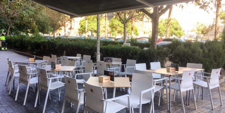 commerces-espagne-cafeteria-a-verndre-valencia-COM15295-6