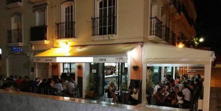 Bar-restaurant-espagne-a-vendre-COM18004-01