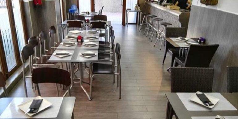 Bar-restaurant-espagne-a-vendre-COM18004-04