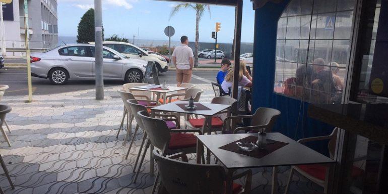 bar-restaurant-a-vendre-espagne-COM18008-02