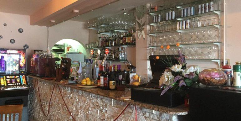 bar-restaurant-a-vendre-espagne-COM18008-04