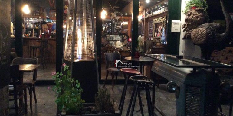 bar-restaurant-a-vendre-espagne-avillas-commerces-COM15327-01