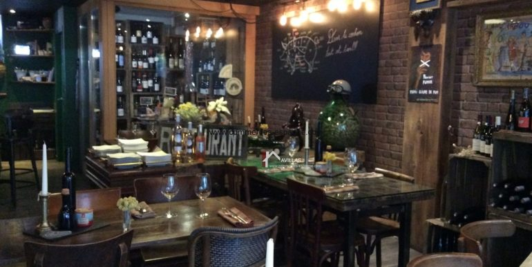 bar-restaurant-a-vendre-espagne-avillas-commerces-COM15327-02