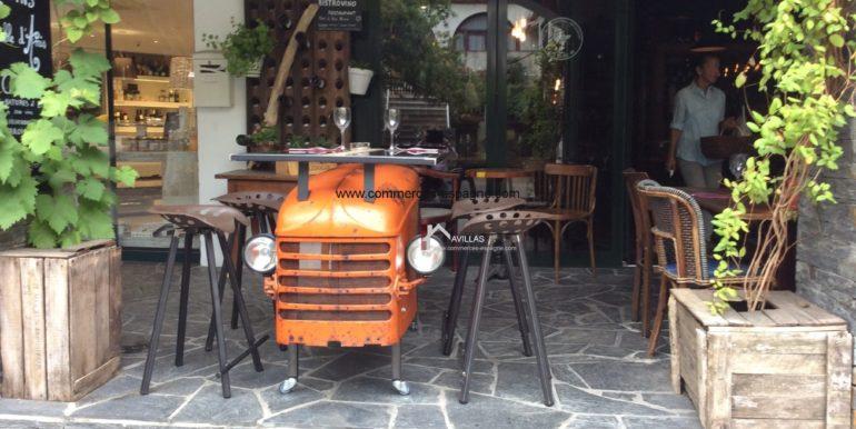 bar-restaurant-a-vendre-espagne-avillas-commerces-COM15327-03