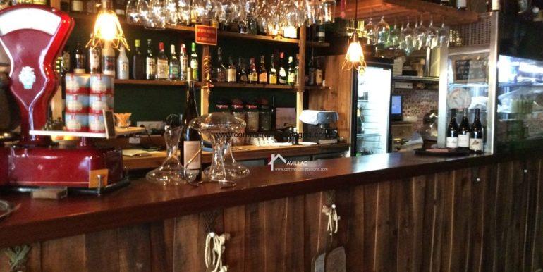 bar-restaurant-a-vendre-espagne-avillas-commerces-COM15327-04