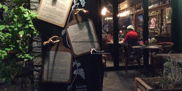bar-restaurant-a-vendre-espagne-avillas-commerces-COM15327-05