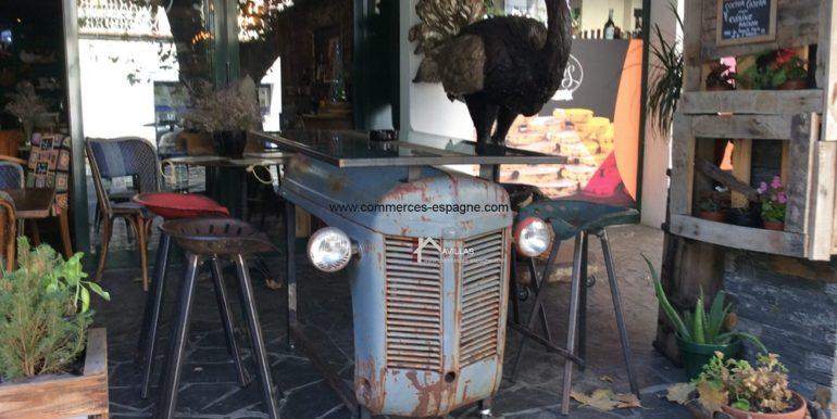 bar-restaurant-a-vendre-espagne-avillas-commerces-COM15327-06