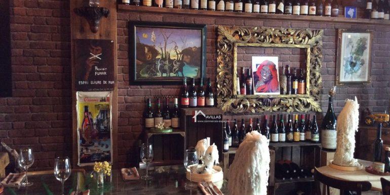 bar-restaurant-a-vendre-espagne-avillas-commerces-COM15327-08