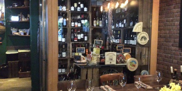 bar-restaurant-a-vendre-espagne-avillas-commerces-COM15327-09