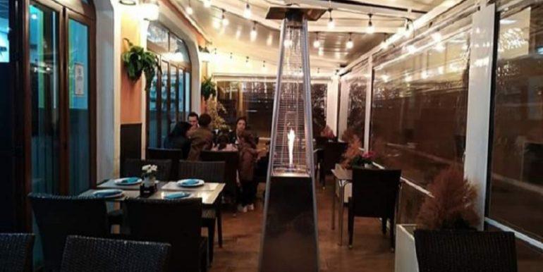 bar-restaurant-espagne-a-vendre-COM18004_02