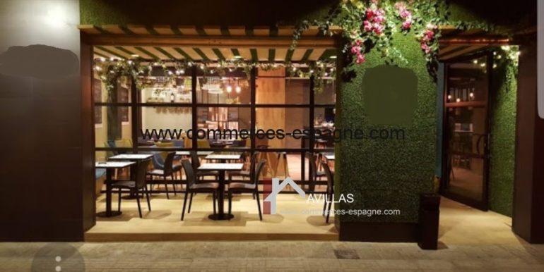 bar-restaurant-espagne-a-vendre-COM18005-01-Copie-900x518
