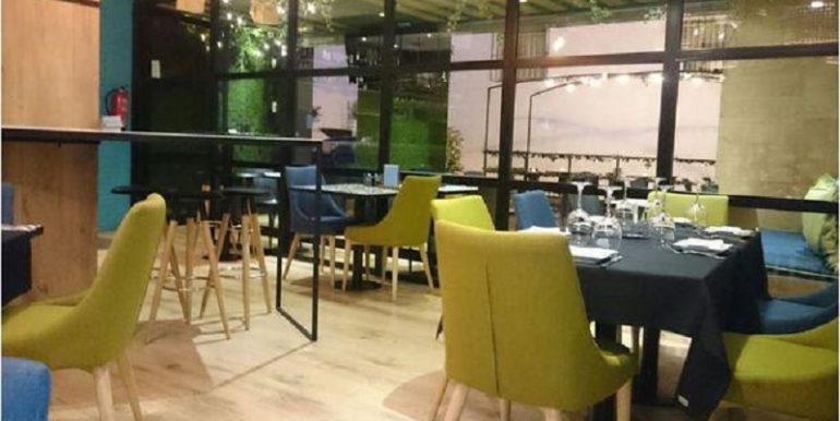 bar-restaurant-espagne-a-vendre-COM18005-02
