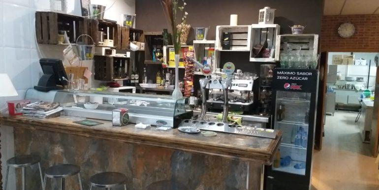 commerces-espagne-a-vendre-Campello-COM15329-1