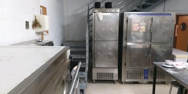 commerces-espagne-a-vendre-Campello-COM15329-9