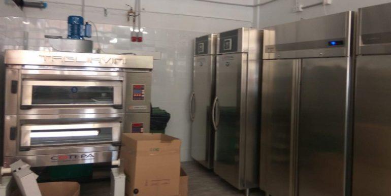 commerces-espagne-a-vendre-alicante-COM15306-6