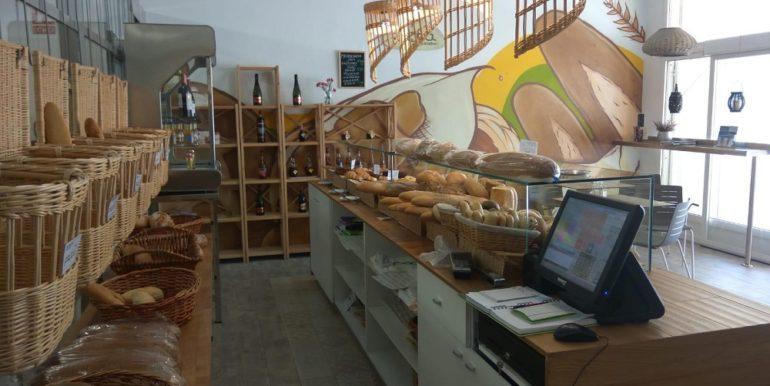 commerces-espagne-a-vendre-alicante-COM15306-7