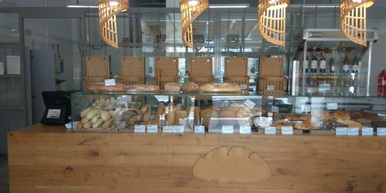 commerces-espagne-a-vendre-alicante-COM15306-9