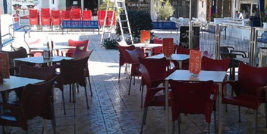 Alicante, Bar, Cafeteria et Restaurant, Costa Blanca
