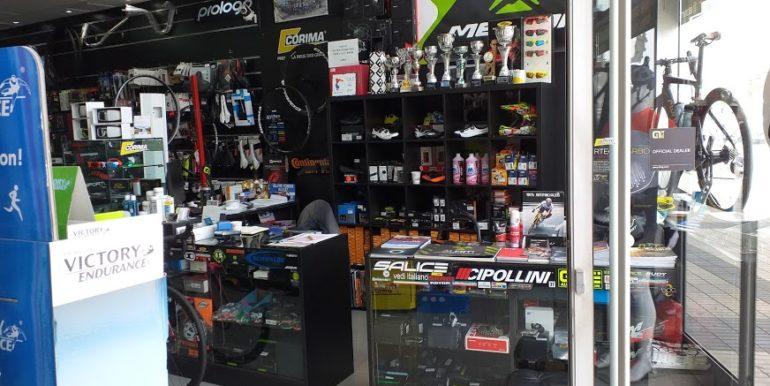 commerces-espagne-a-vendre-alicante-COM15328-