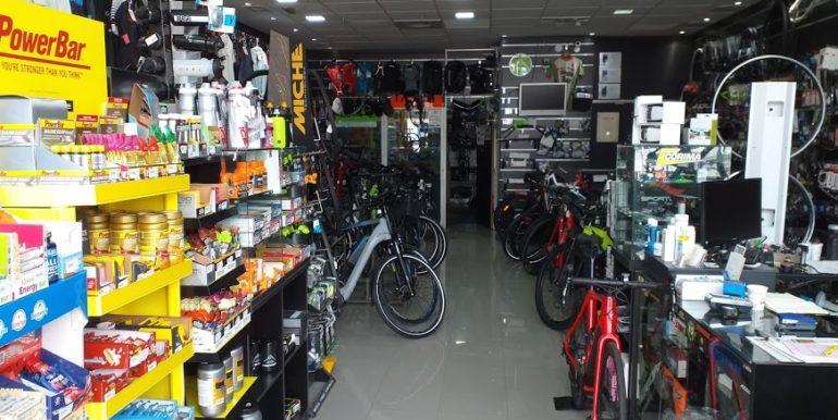 commerces-espagne-a-vendre-alicante-COM15328-1