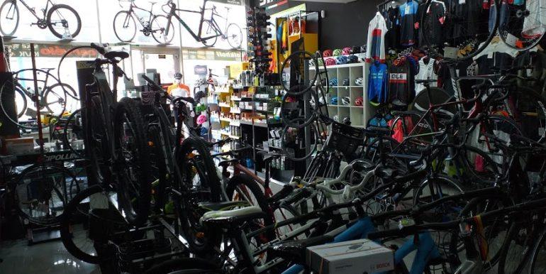 commerces-espagne-a-vendre-alicante-COM15328-9