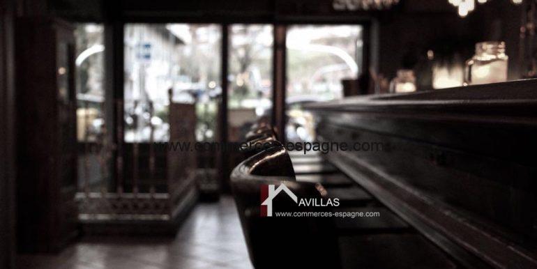 commerces-espagne-a-vendre-barcelona-COM15332-5