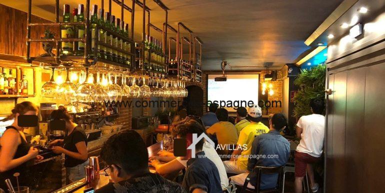 commerces-espagne-a-vendre-barcelona-COM15332-7
