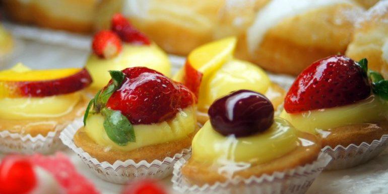 boulangerie p u00e2tisserie  point chaud  cullera  valencia