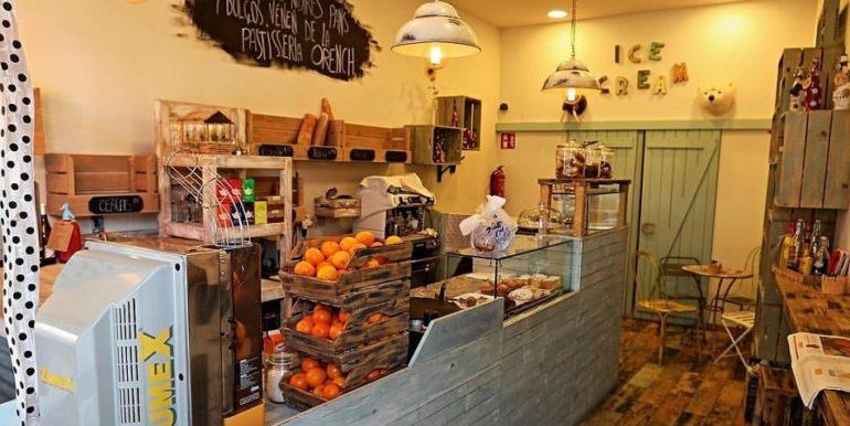 commerces-espagne-a-vendre-lloret-del-mar-COM15333-5