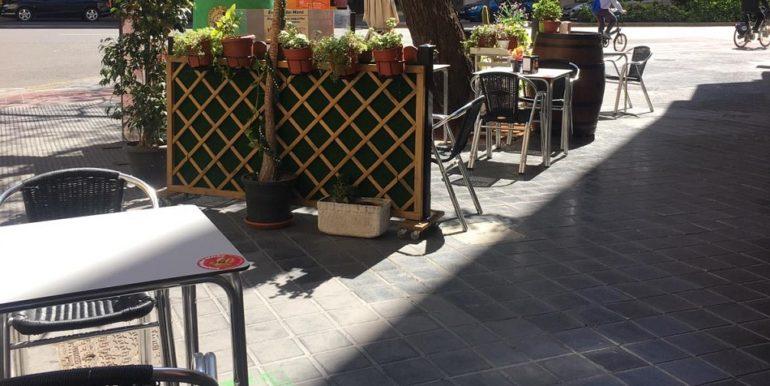 commerces-espagne-a-vendre-valencia-COM15322-2