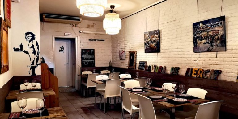 restaurant-a-vendre-barcelone-avillas-commerces-espagne-327-C3-13