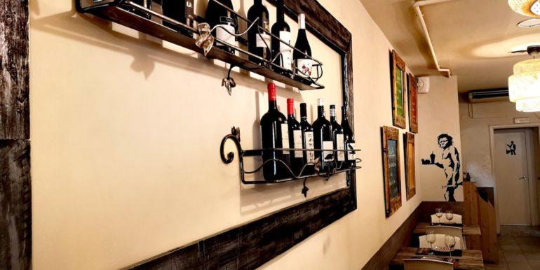 restaurant-a-vendre-barcelone-avillas-commerces-espagne-327-C3-14