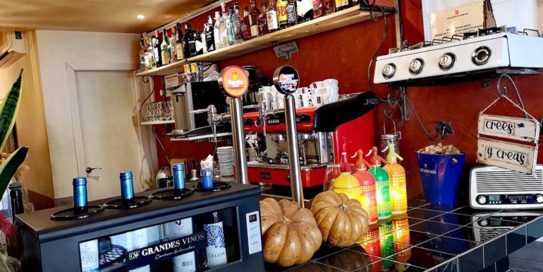 restaurant-a-vendre-barcelone-avillas-commerces-espagne-327-C3-18