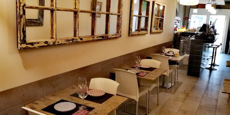 restaurant-a-vendre-barcelone-avillas-commerces-espagne-327-C3-2