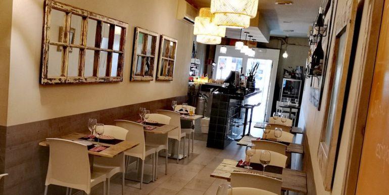 restaurant-a-vendre-barcelone-avillas-commerces-espagne-327-C3-3