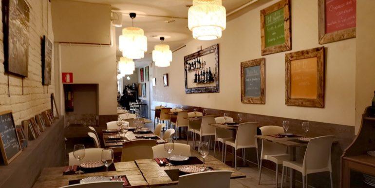 restaurant-a-vendre-barcelone-avillas-commerces-espagne-327-C3-7