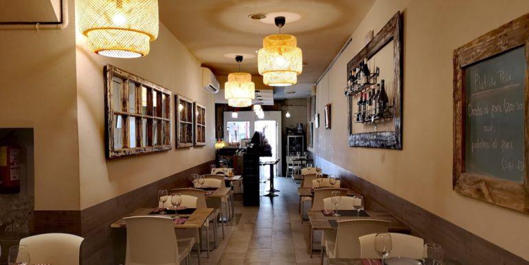 restaurant-a-vendre-barcelone-avillas-commerces-espagne-327-C3-8