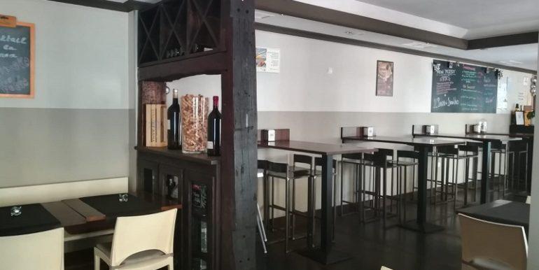 restaurant-a-vendre-espagne-COM18007-01