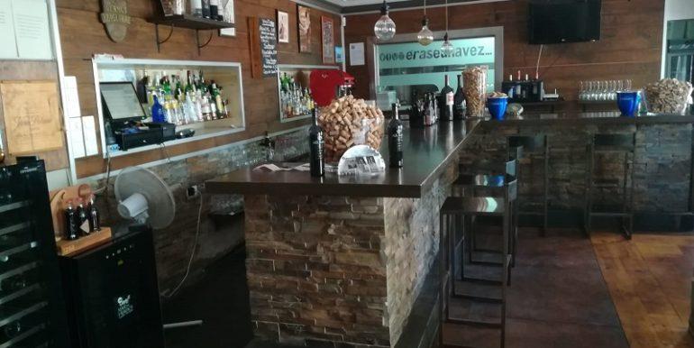 restaurant-a-vendre-espagne-COM18007-02