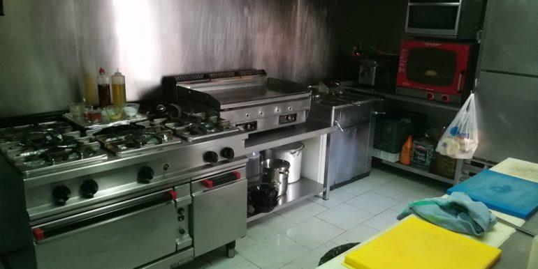 restaurant-a-vendre-espagne-COM18007-04