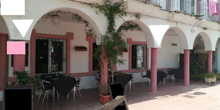 restaurant-a-vendre-espagne-COM18007-05