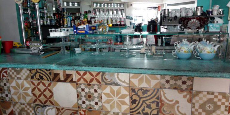 commerces-espagne-a-vendre-Rosas-COM15352-1