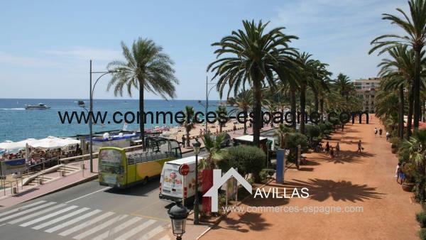 commerces-espagne-a-vendre-lloret-del-mar-COM15335-2