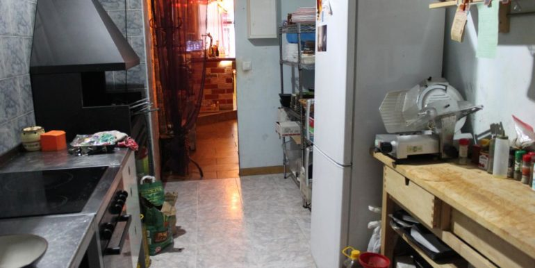 commerces-espagne-a-vendre-lloret-del-mar-COM15338-18