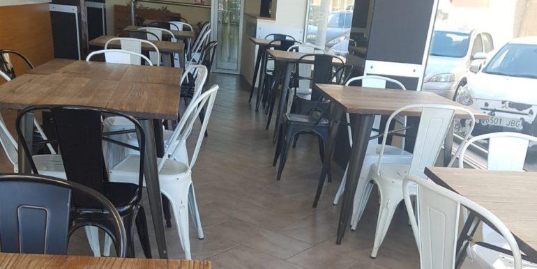 commerces-espagne-a-vendre-puerto-de-sagunto-5